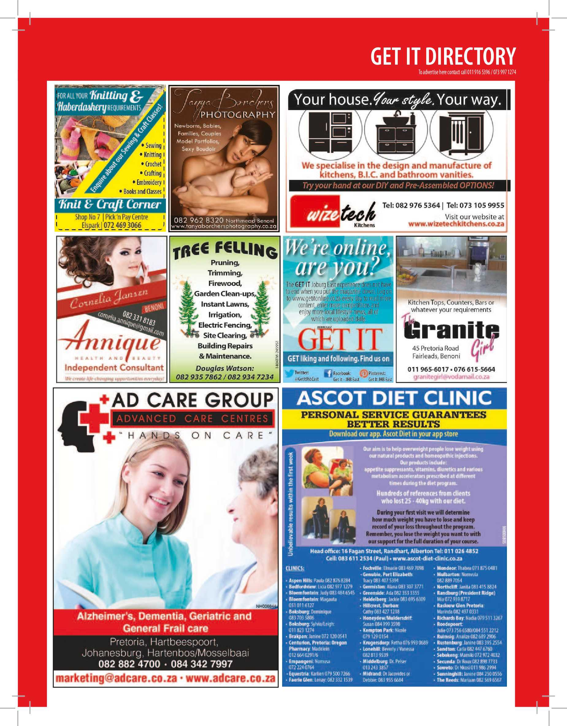 get-east-april-2017-epapers-page-33