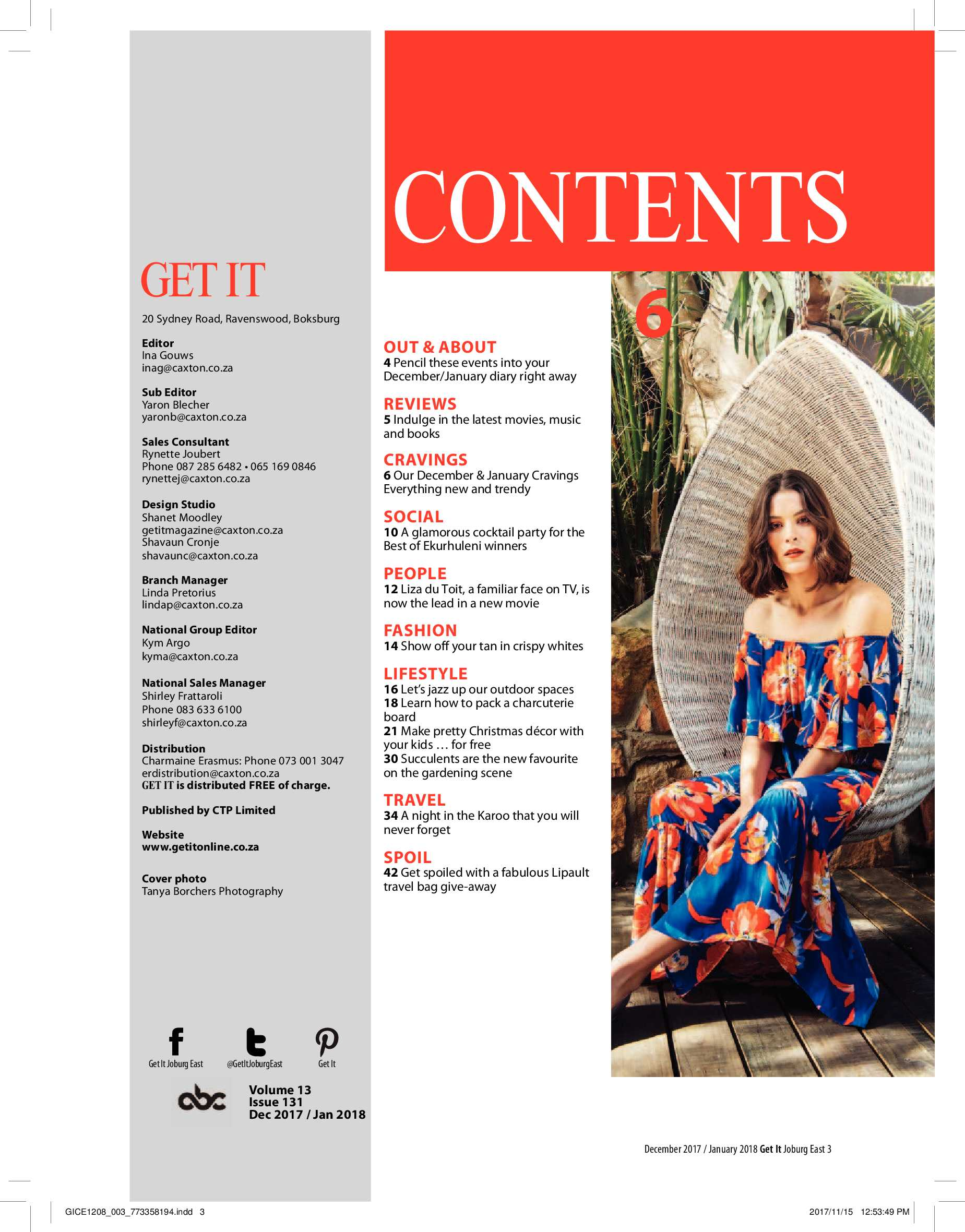 get-east-december-2017-january-2018-epapers-page-3