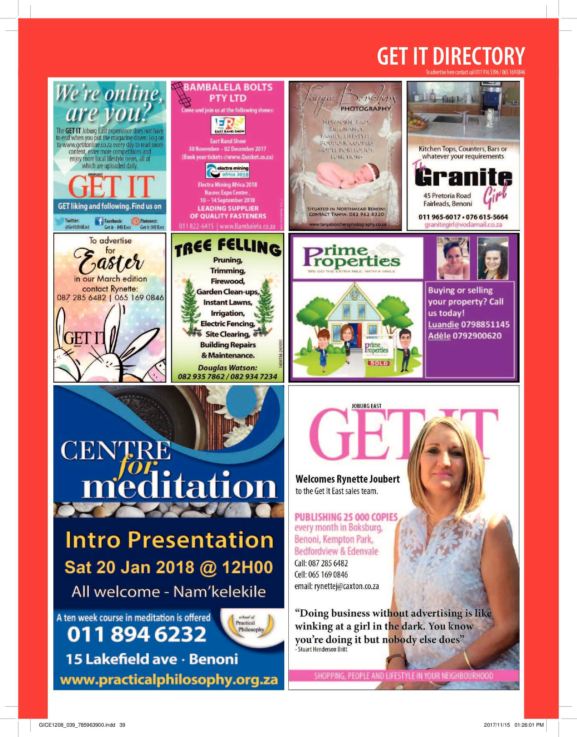 get-east-december-2017-january-2018-epapers-page-39