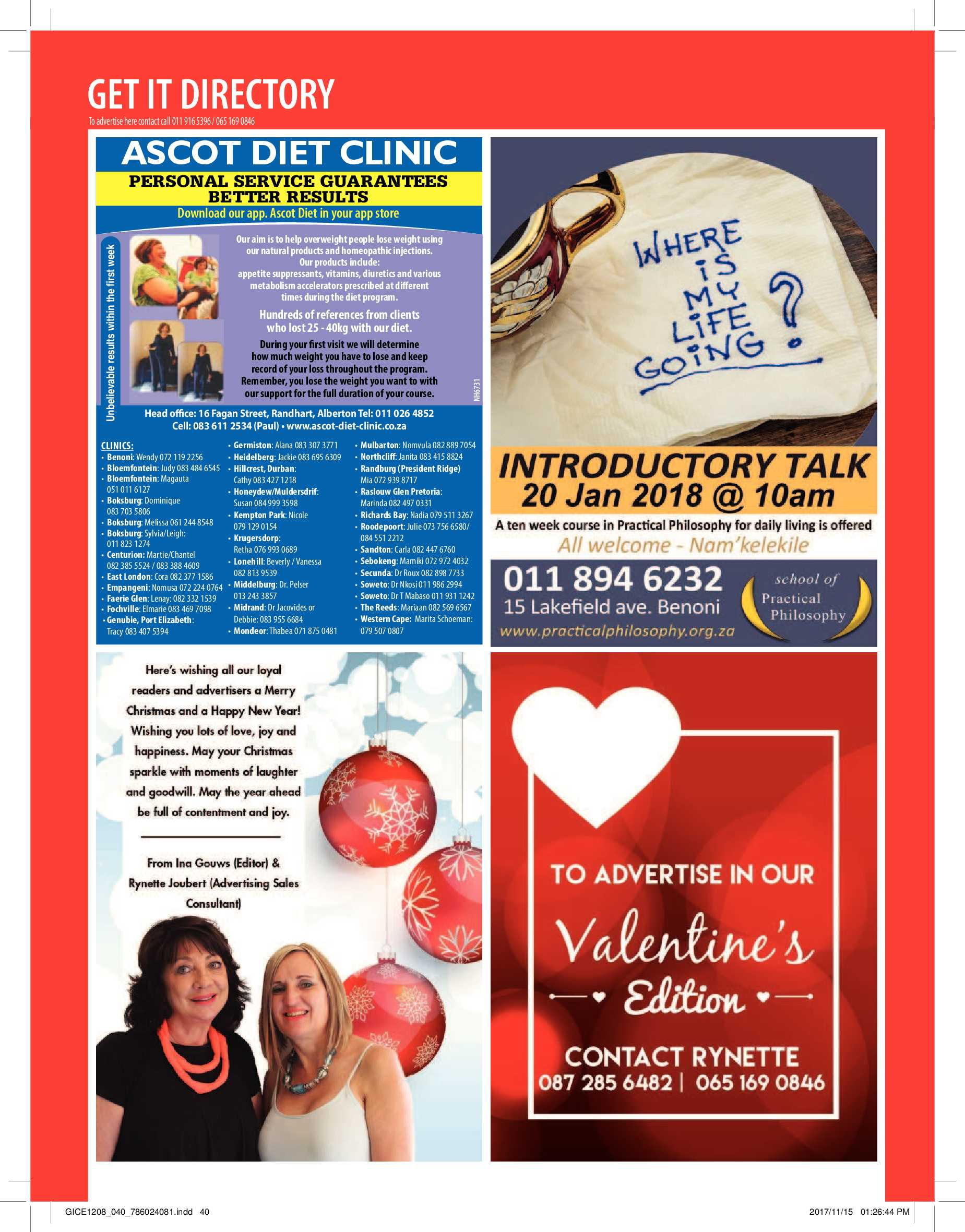 get-east-december-2017-january-2018-epapers-page-40