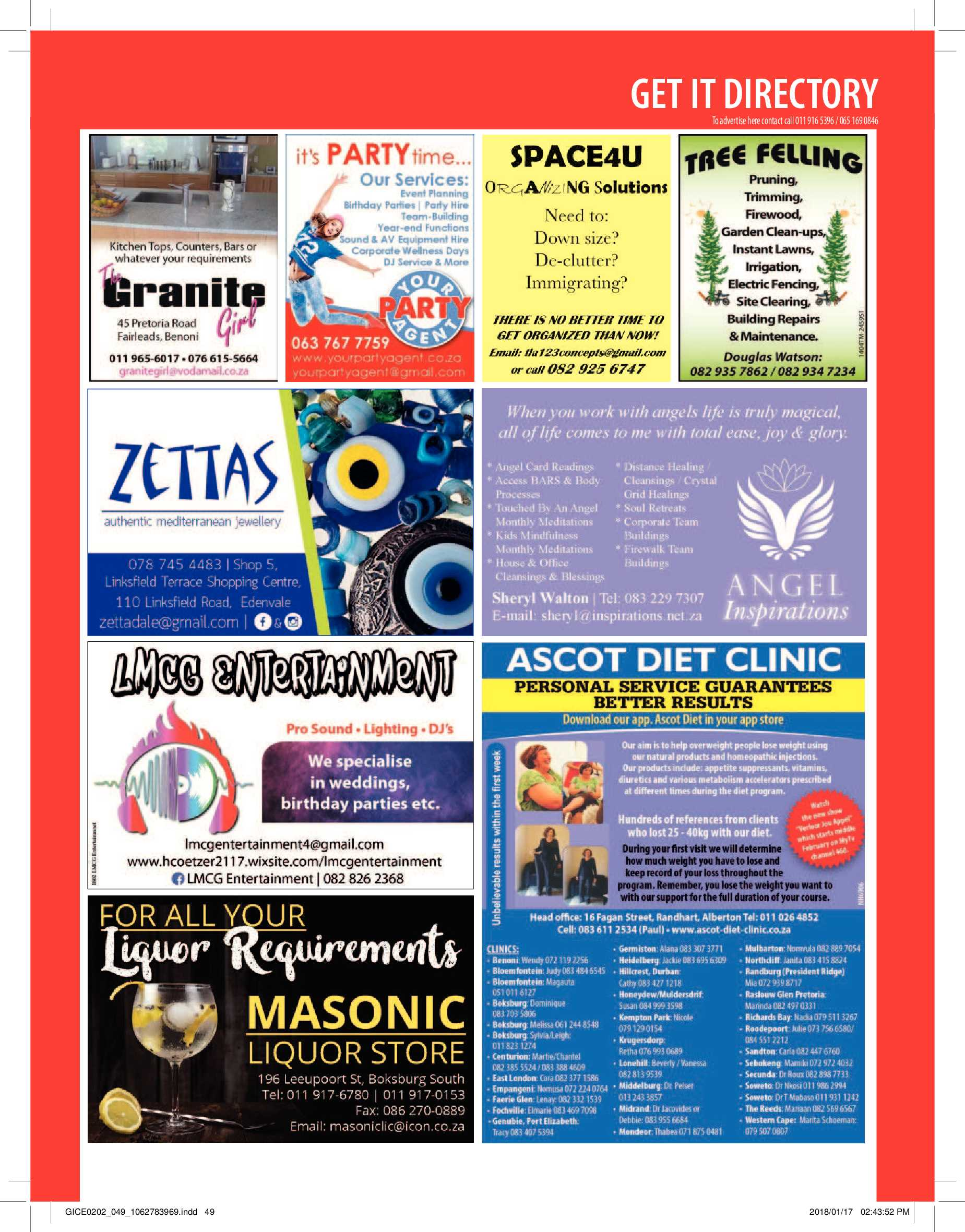 get-east-february-2018-epapers-page-49
