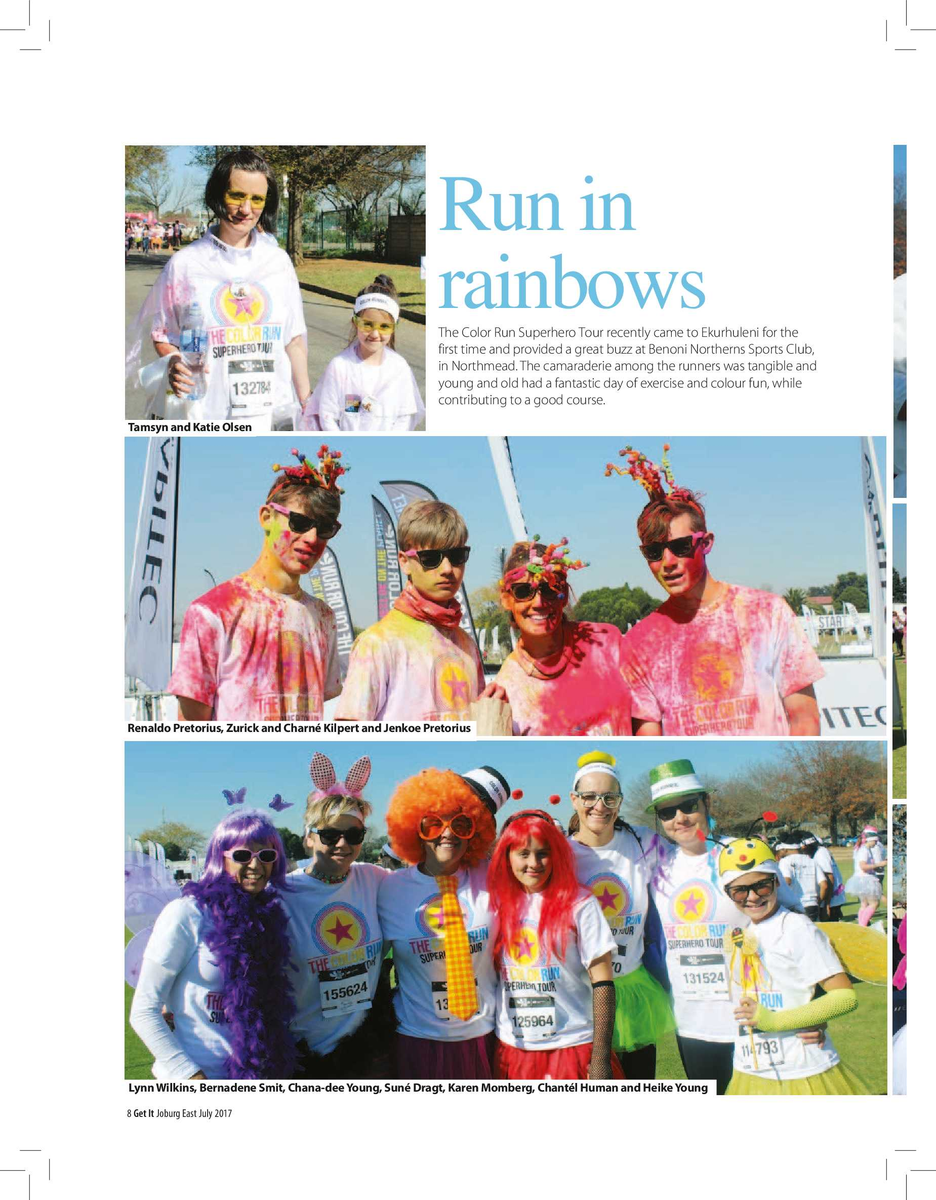get-east-july-2017-epapers-page-8