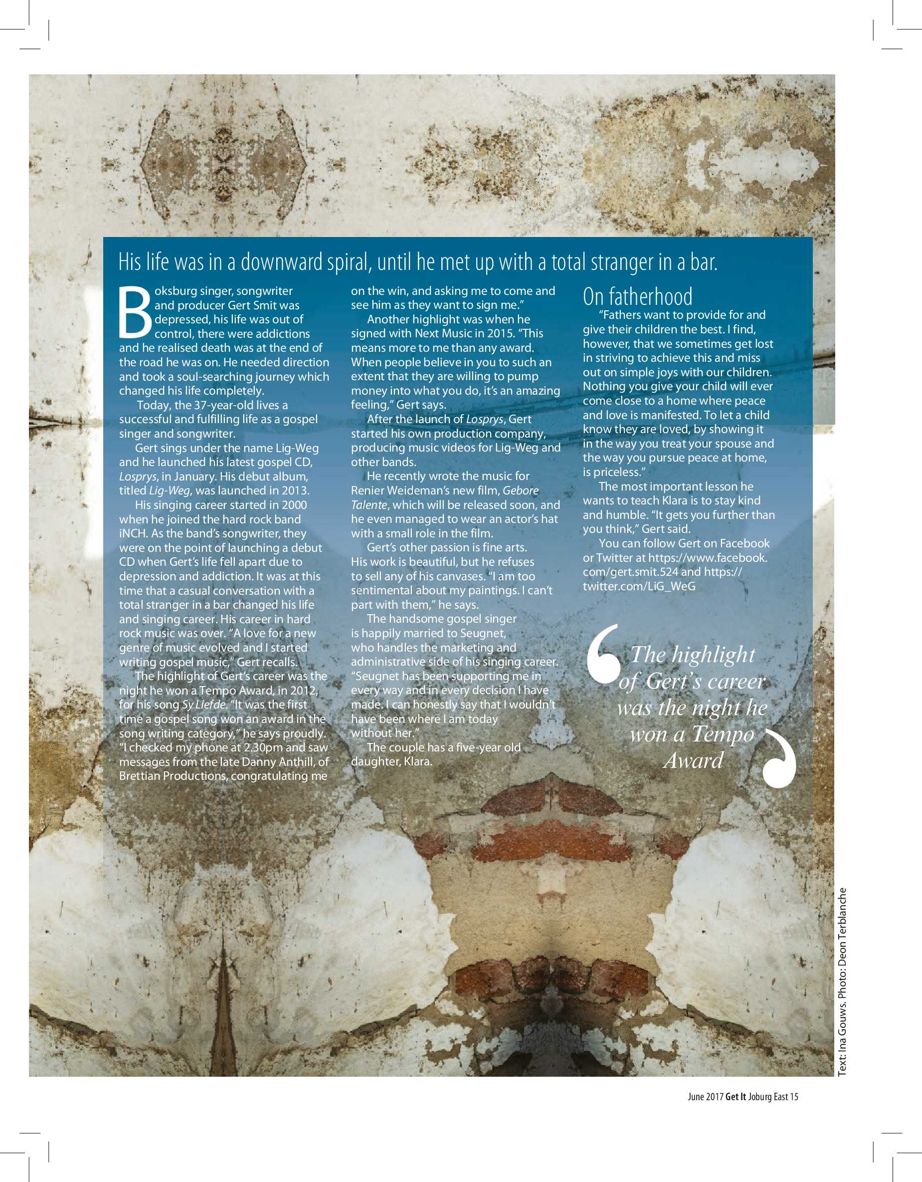 get-east-june-2017-epapers-page-15