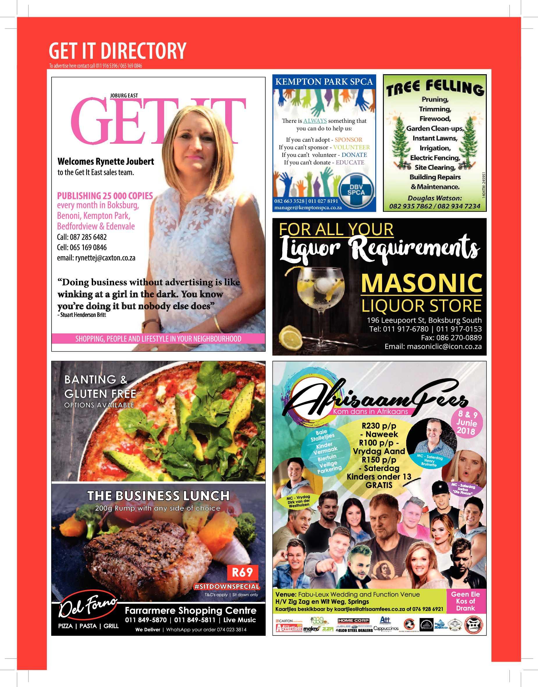 get-east-june-2018-epapers-page-32