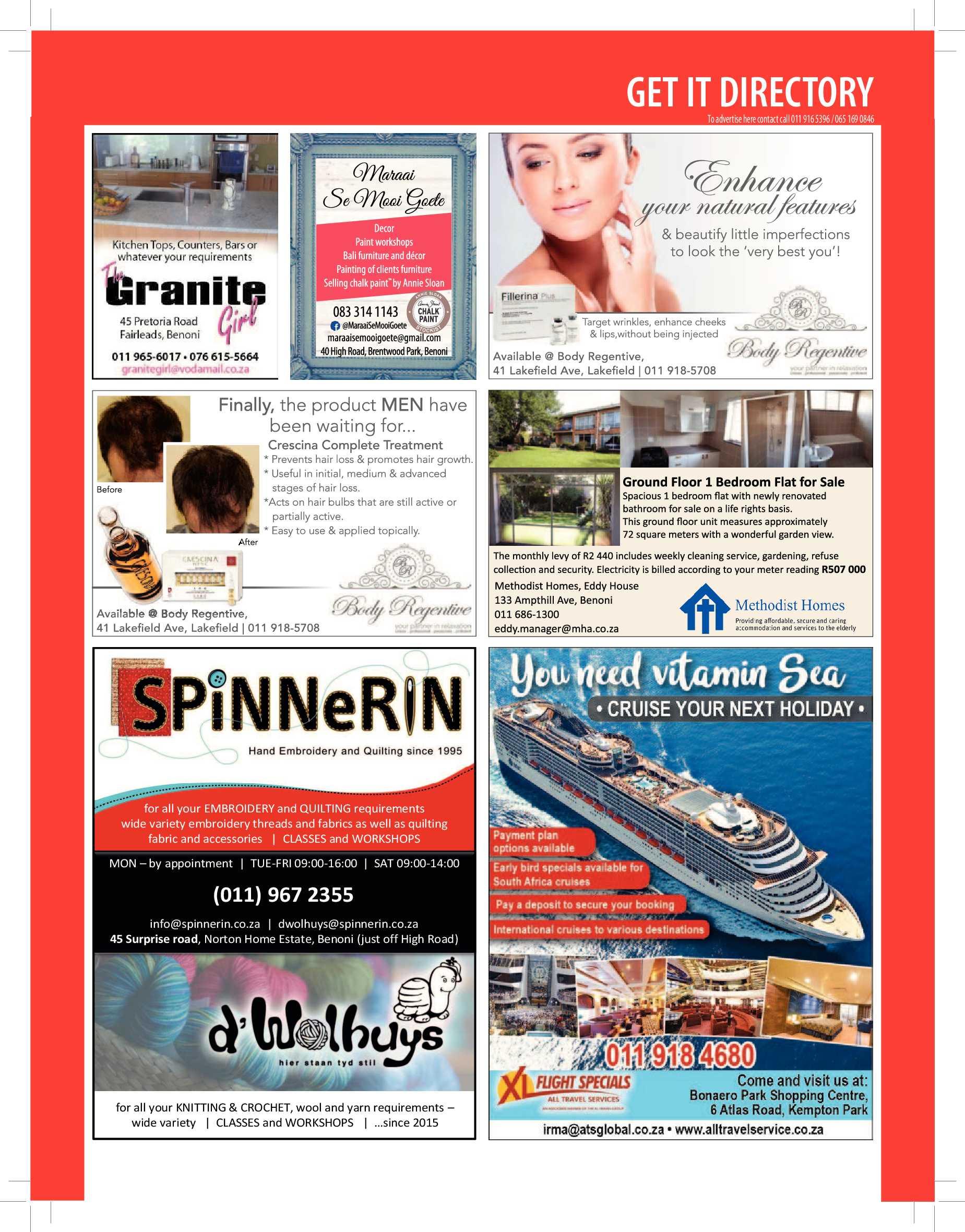 get-east-june-2018-epapers-page-33