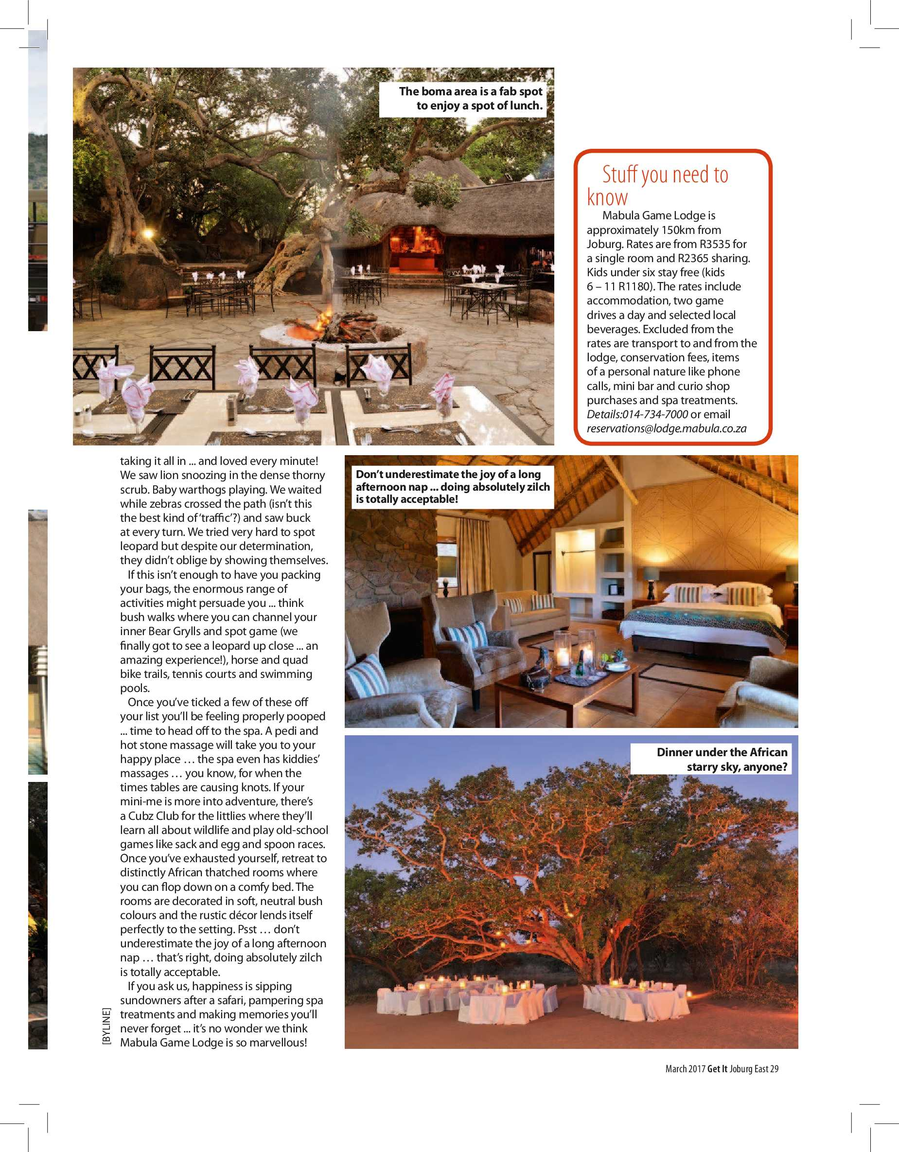 get-east-march-2017-epapers-page-29
