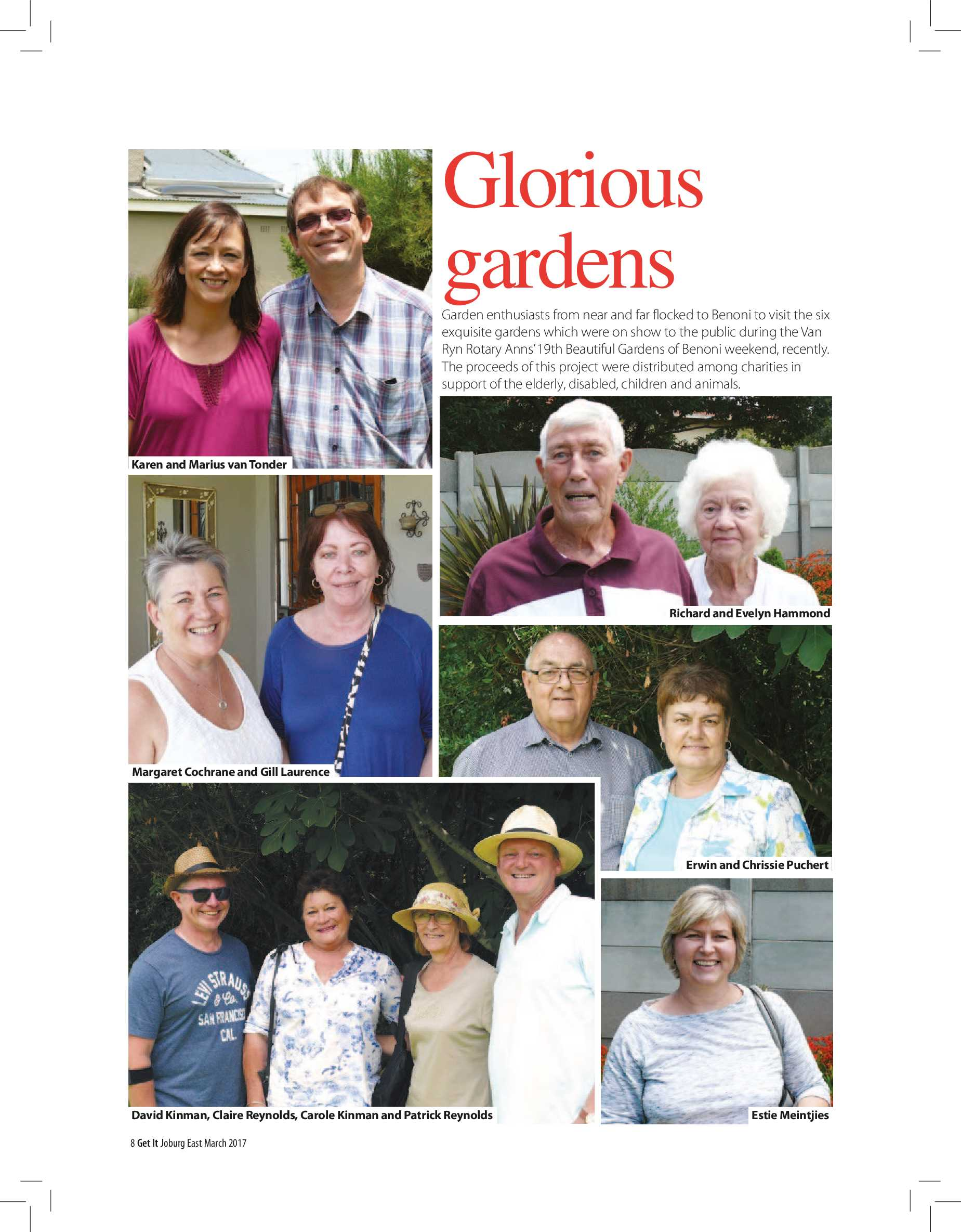 get-east-march-2017-epapers-page-8