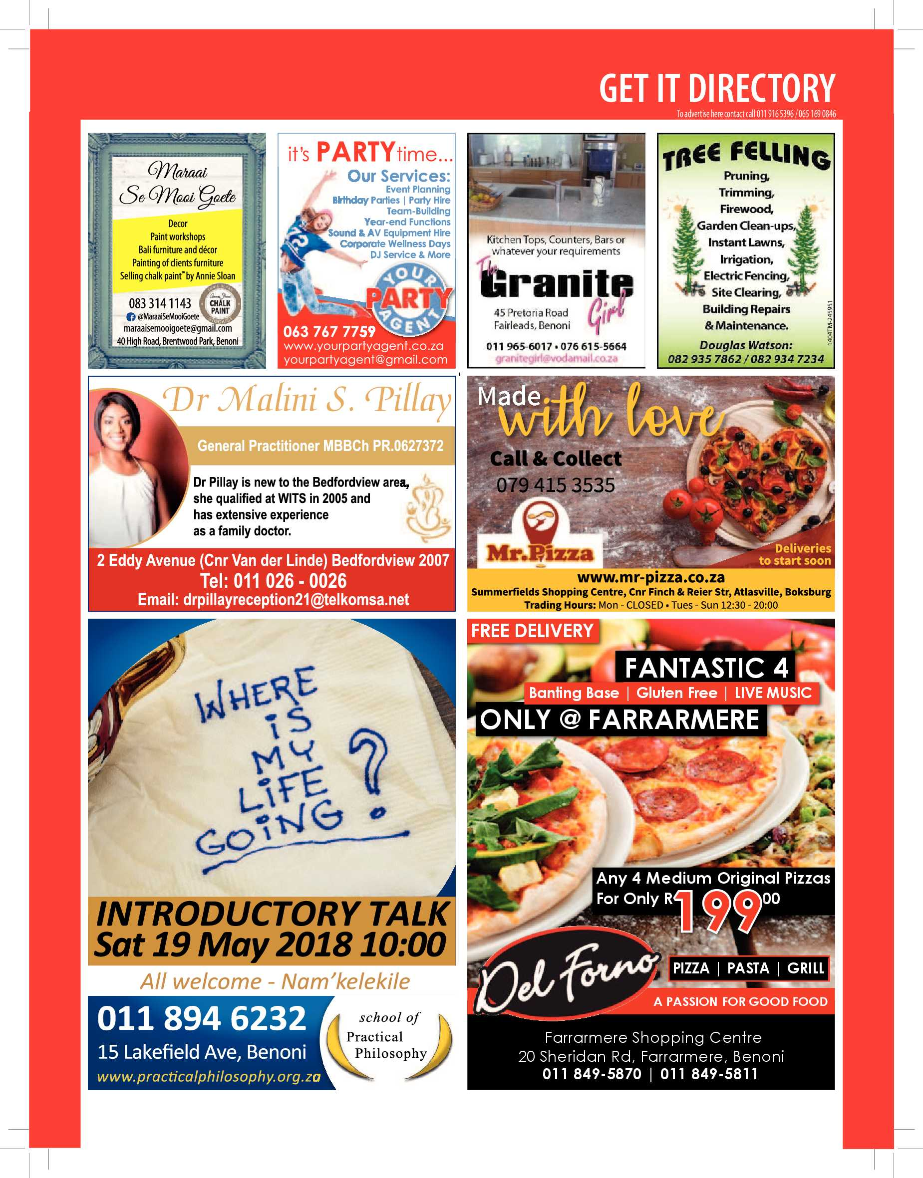 get-east-may-2018-epapers-page-31