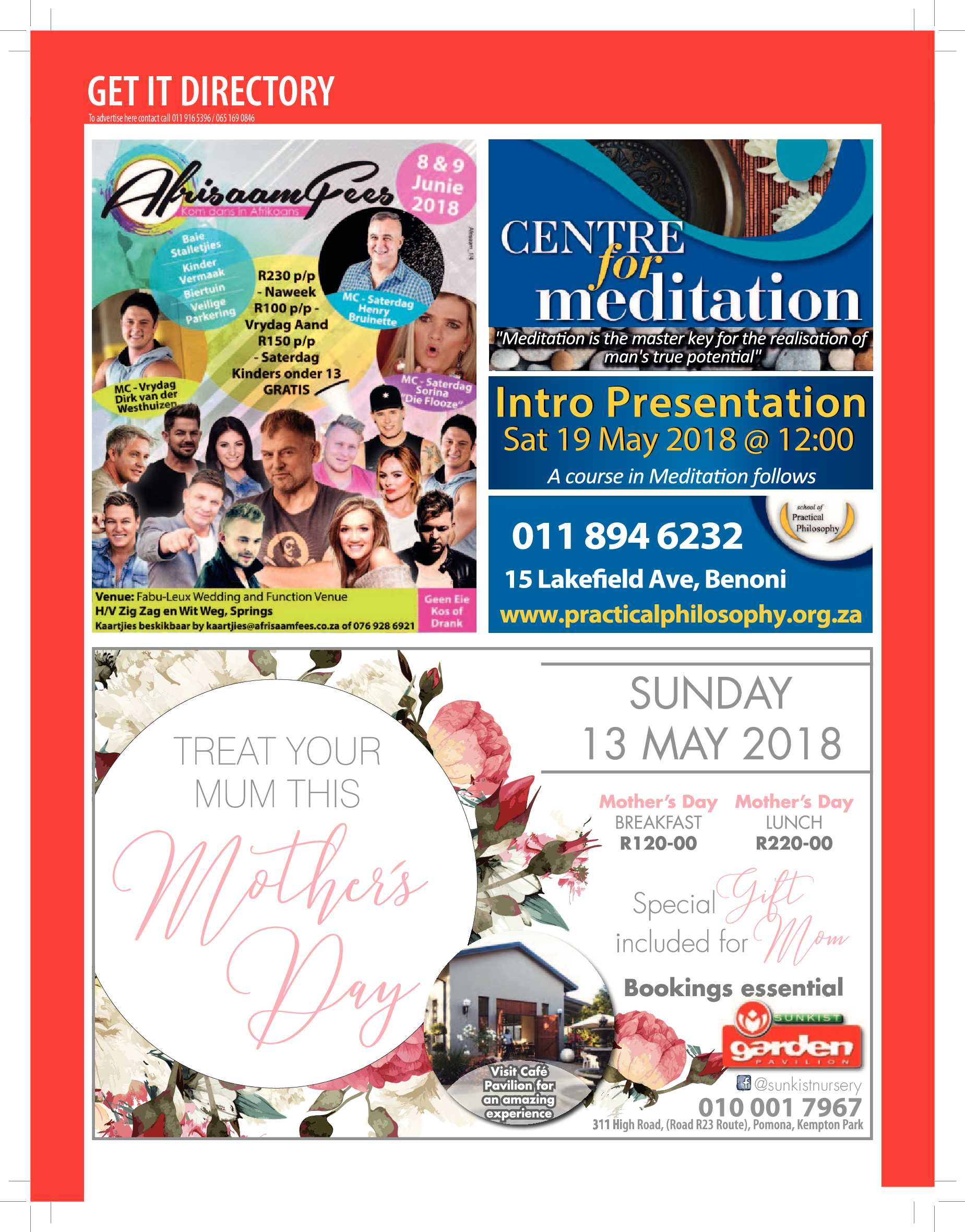 get-east-may-2018-epapers-page-32