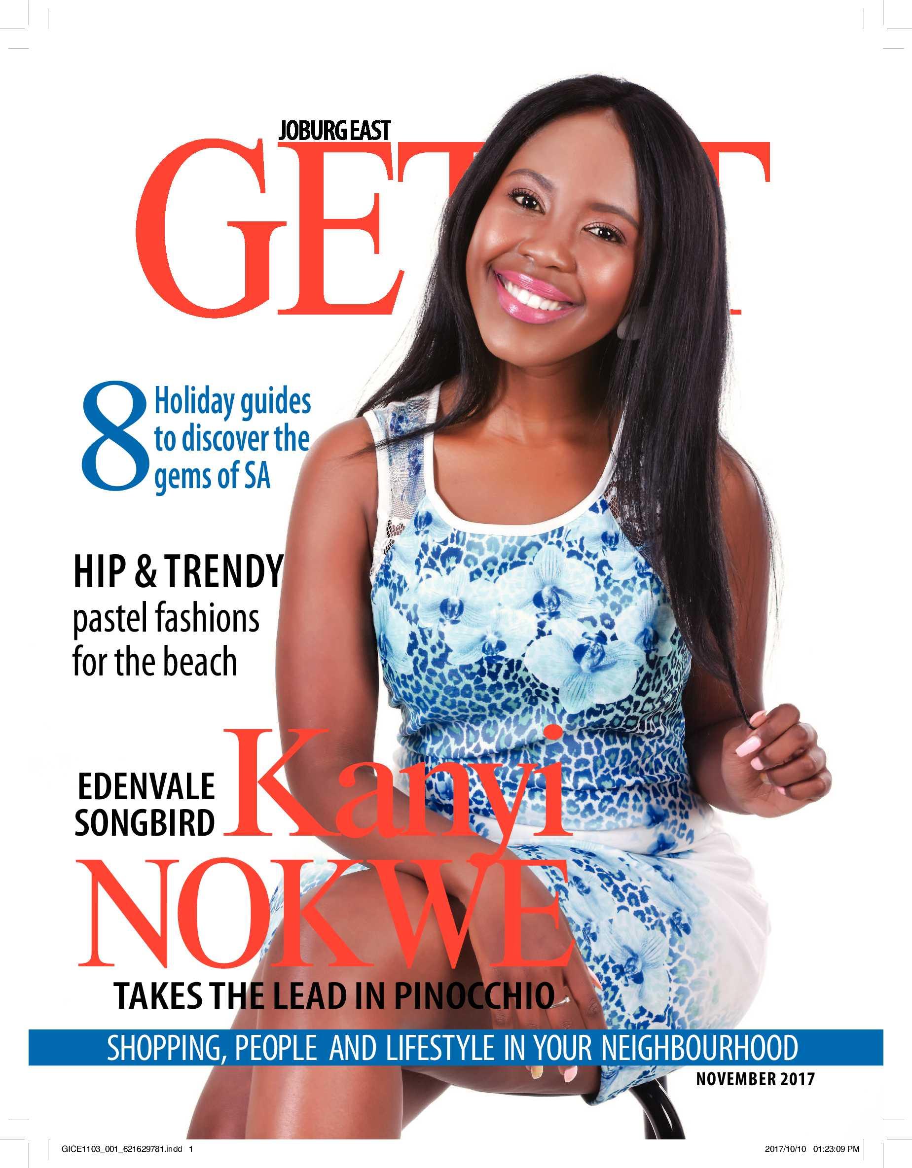 get-east-november-2017-epapers-page-1