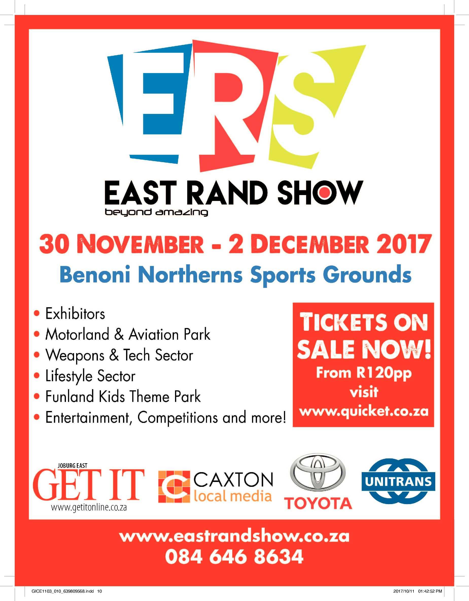 get-east-november-2017-epapers-page-10