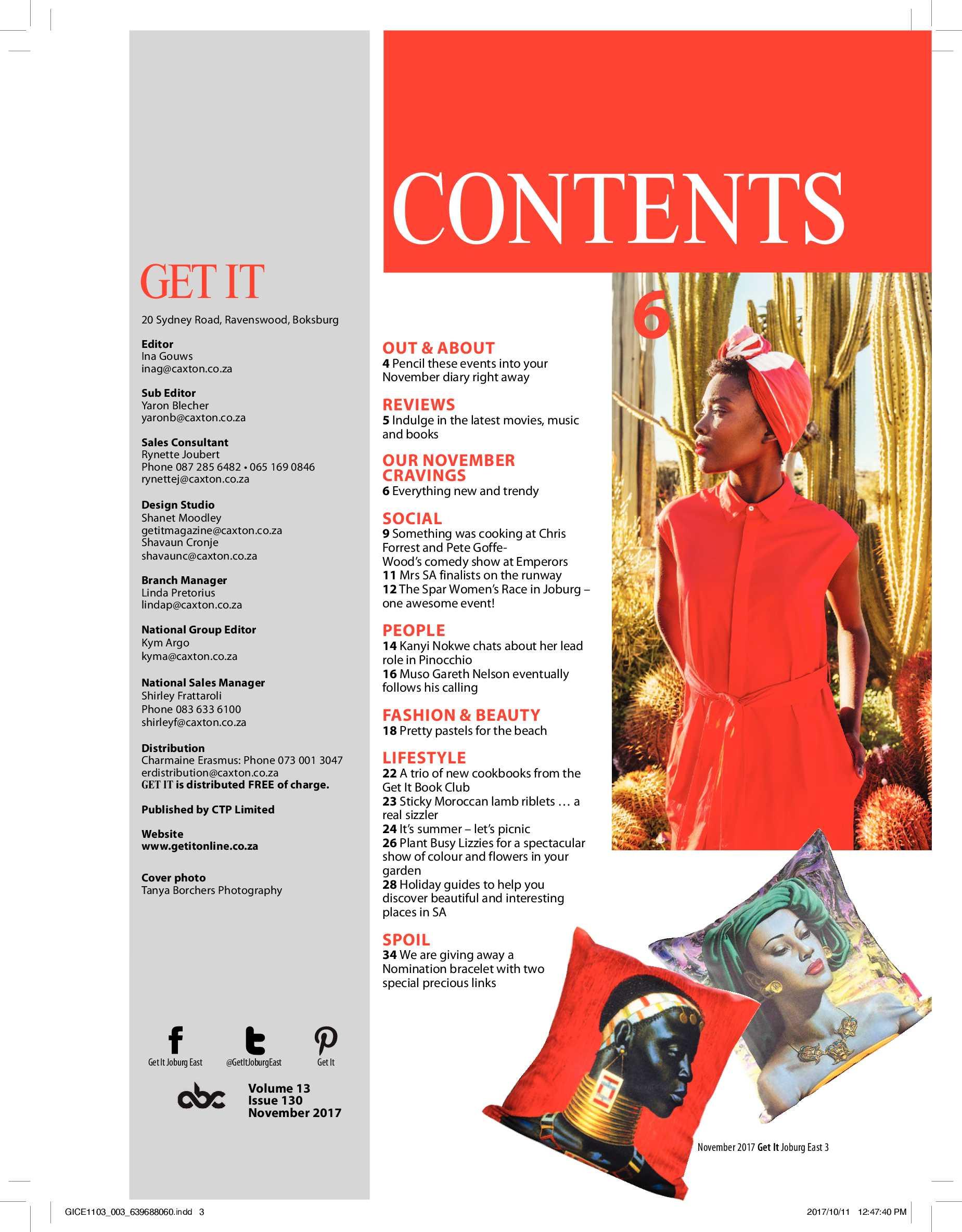 get-east-november-2017-epapers-page-3