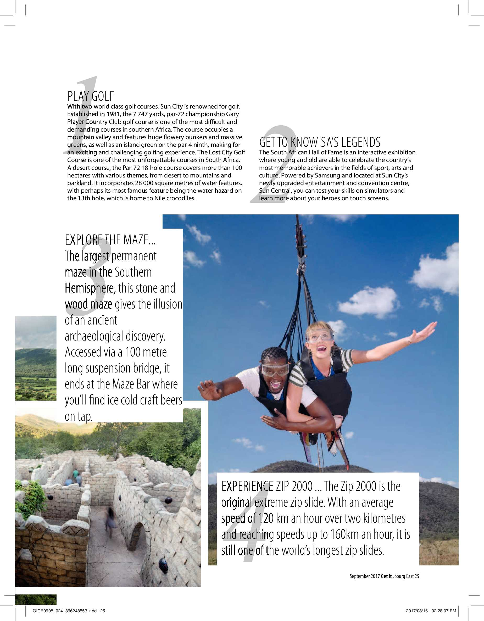 get-east-september-2017-epapers-page-25