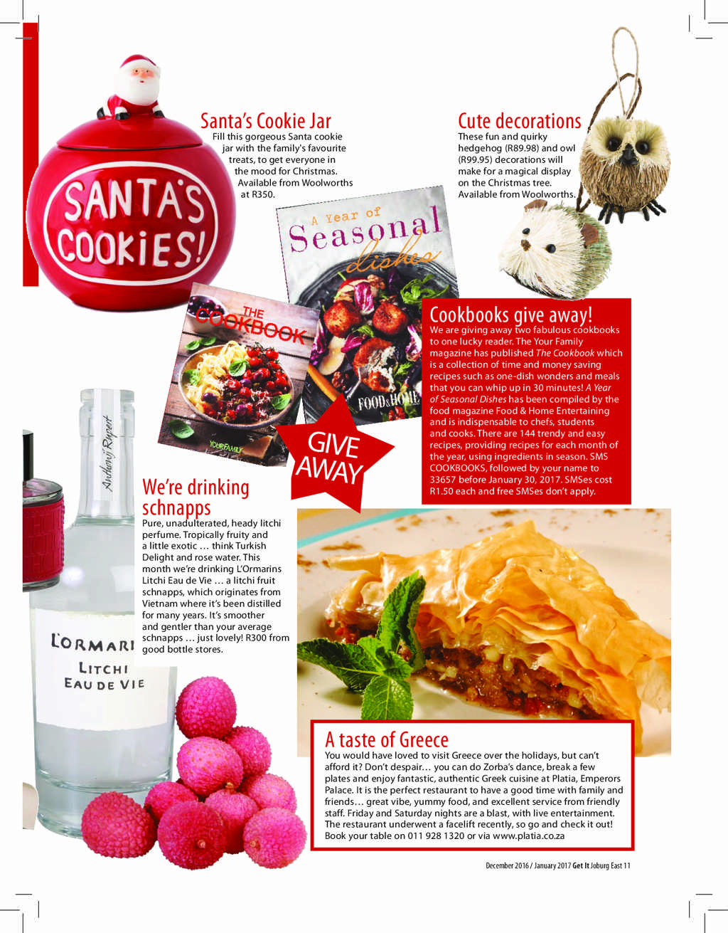 get-it-magazine-december-january-2016-epapers-page-11