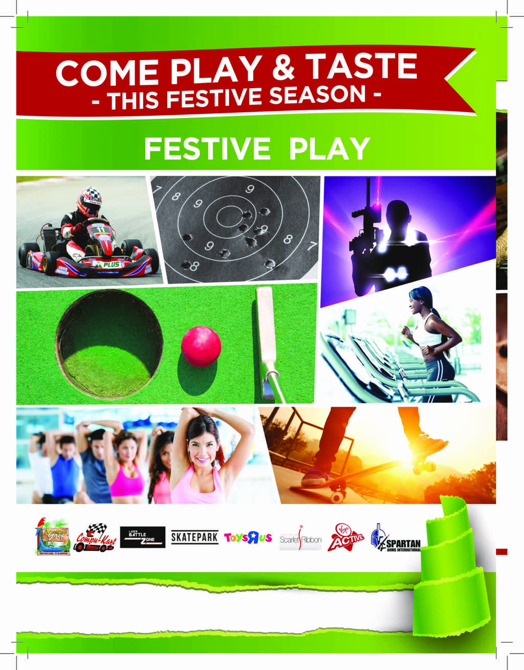 get-it-magazine-december-january-2016-epapers-page-32