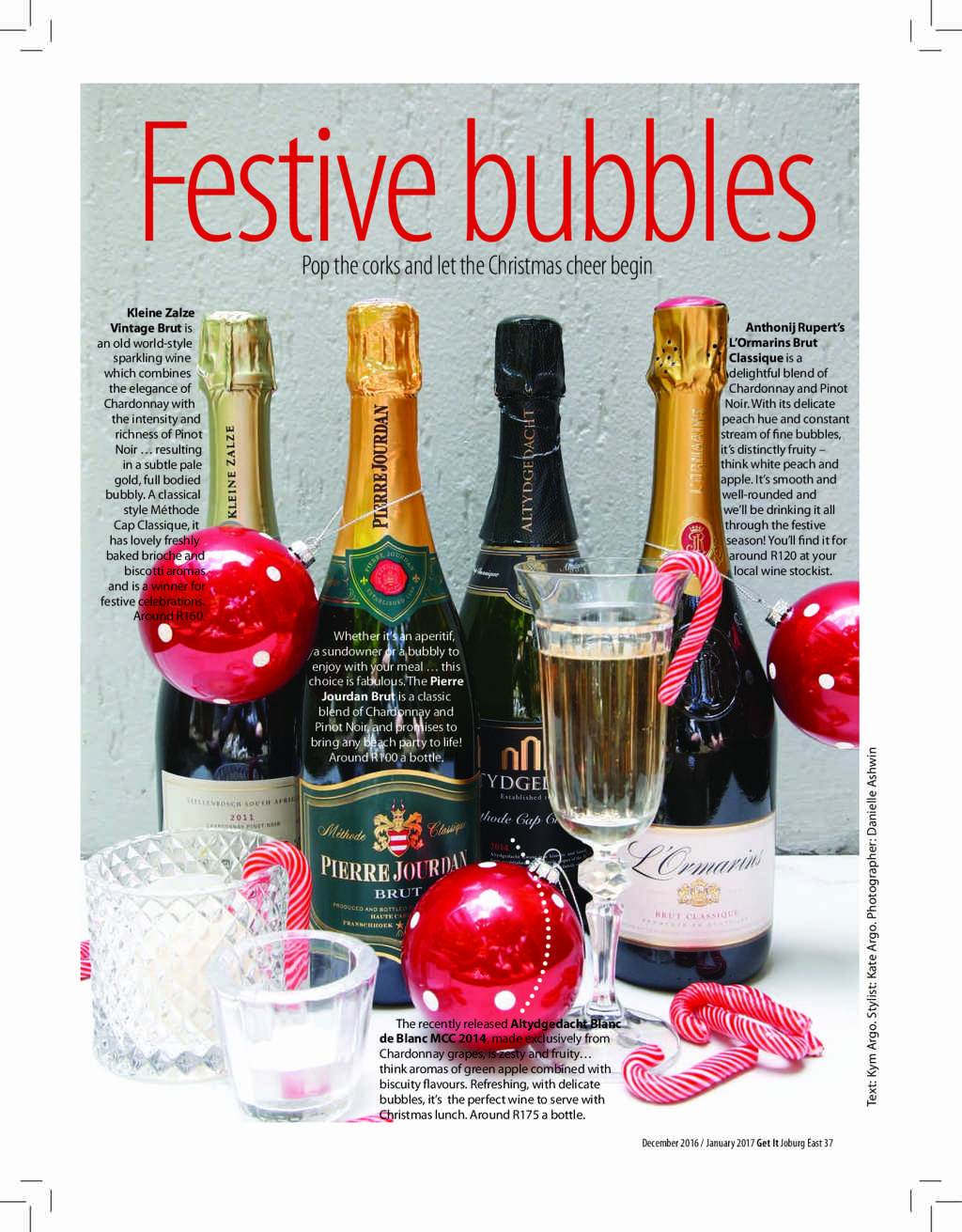 get-it-magazine-december-january-2016-epapers-page-37