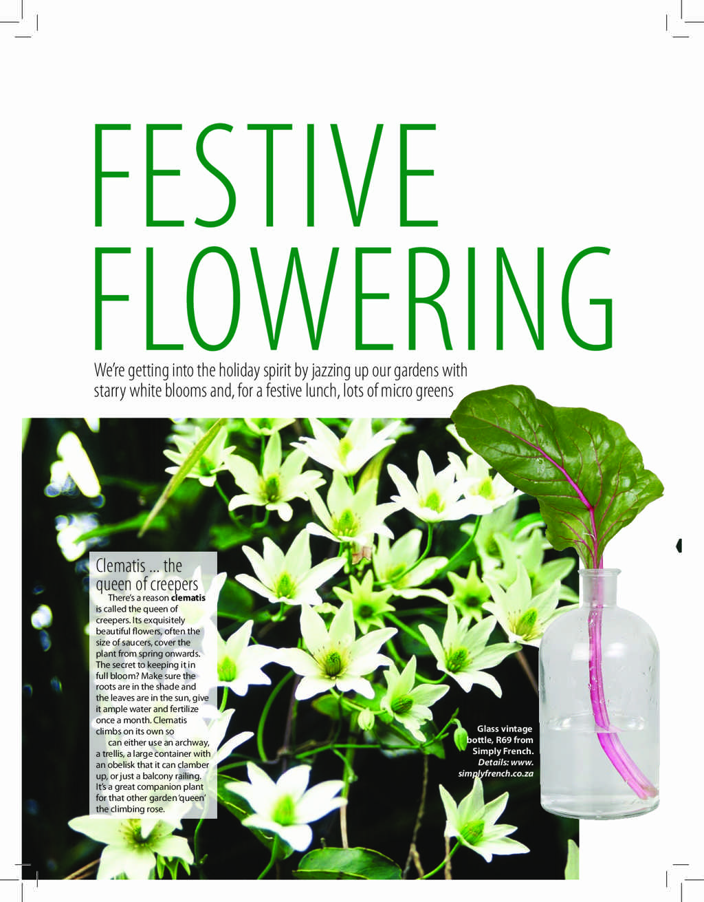 get-it-magazine-december-january-2016-epapers-page-38