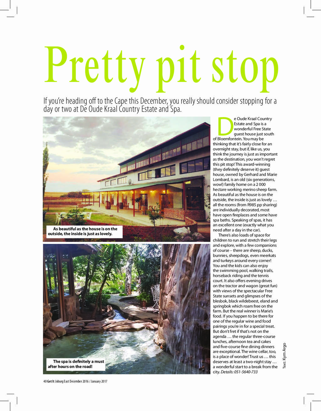 get-it-magazine-december-january-2016-epapers-page-40