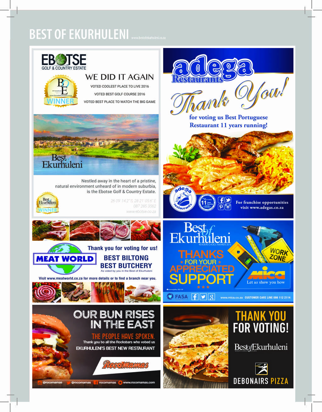 get-it-magazine-december-january-2016-epapers-page-46