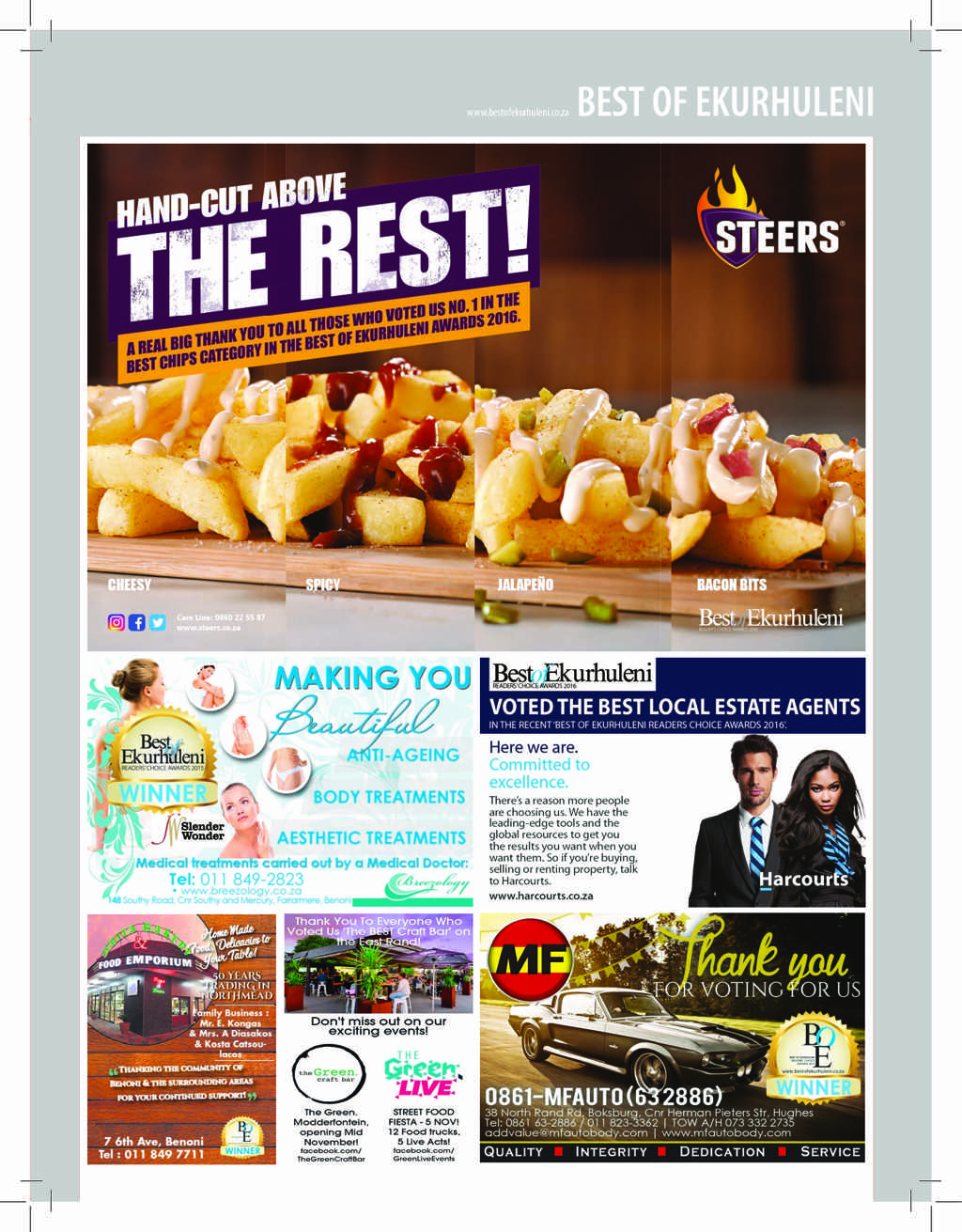 get-it-magazine-december-january-2016-epapers-page-47