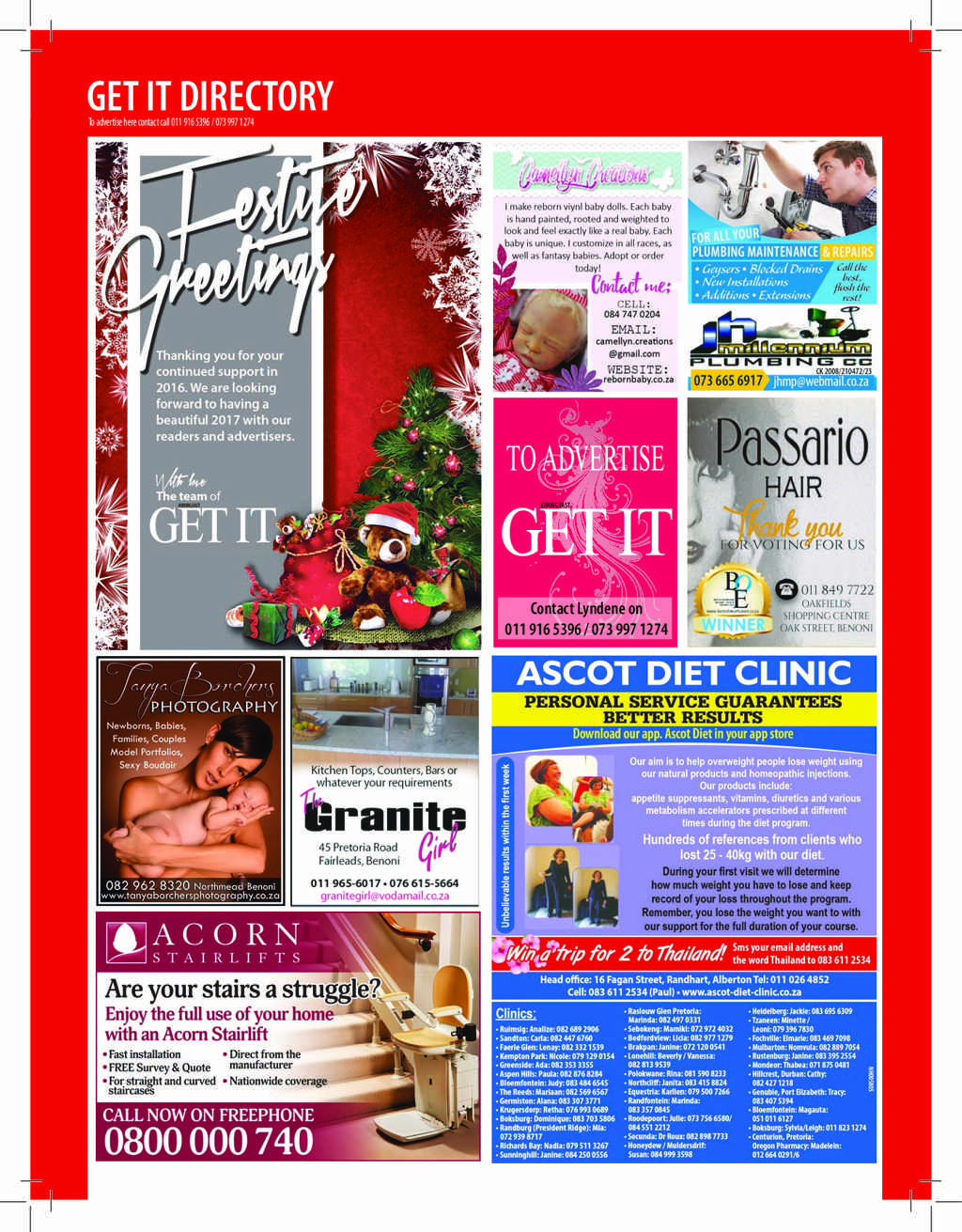 get-it-magazine-december-january-2016-epapers-page-48
