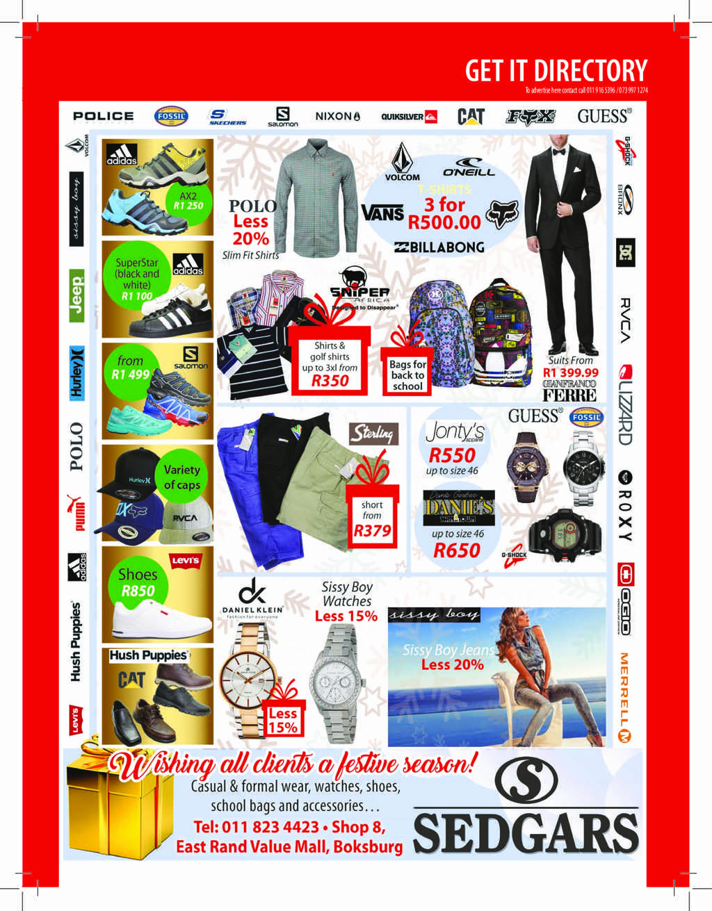 get-it-magazine-december-january-2016-epapers-page-51