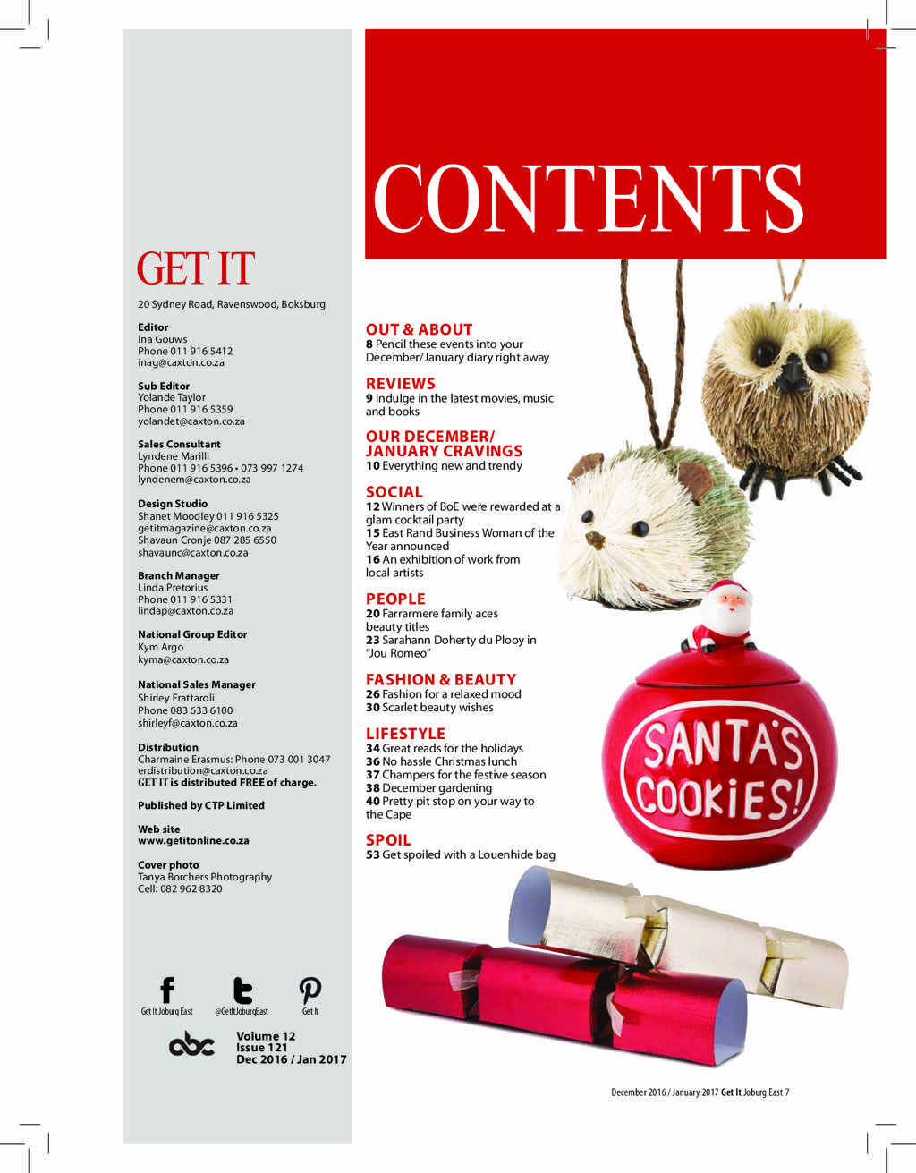 get-it-magazine-december-january-2016-epapers-page-7