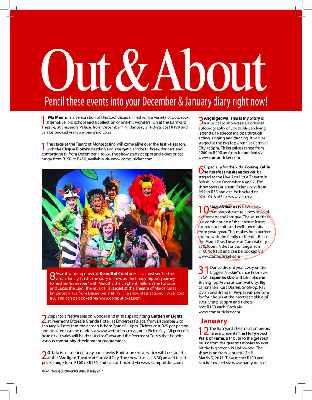 get-it-magazine-december-january-2016-epapers-page-8